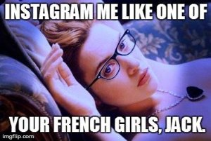 funny-pictures-auto-titanic-hipster-362136